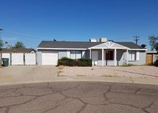 Casa en ejecución hipotecaria in Phoenix, AZ, 85033,  W PICCADILLY RD ID: P962658