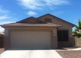 Casa en ejecución hipotecaria in Peoria, AZ, 85382,  W MONONA LN ID: P962688
