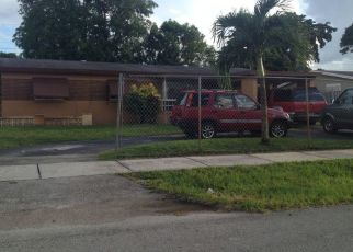 Foreclosed Home en NW 18TH PL, Fort Lauderdale, FL - 33311
