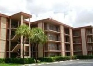 Casa en ejecución hipotecaria in Fort Lauderdale, FL, 33313,  NW 48TH AVE ID: P962821