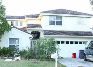 Foreclosed Home in SKIPPER TER, Pompano Beach, FL - 33063