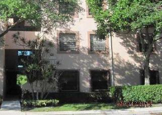 Foreclosed Home en NW 14TH ST, Fort Lauderdale, FL - 33322