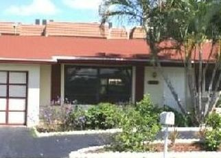 Foreclosed Home en NW 26TH PL, Fort Lauderdale, FL - 33322