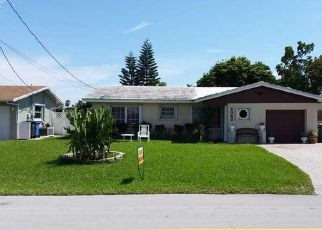 Foreclosed Home en NW 38TH ST, Fort Lauderdale, FL - 33309
