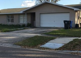 Foreclosed Home in YALE CIR, Riverview, FL - 33578