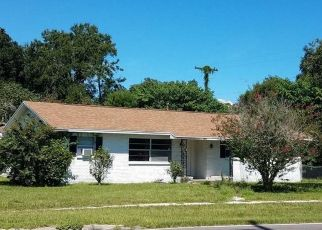 Foreclosed Home en S KINGSWAY RD, Seffner, FL - 33584