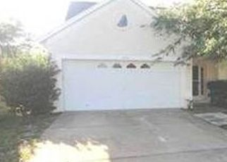Foreclosed Home in BACK WATER CT, Valrico, FL - 33594