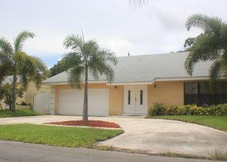 Foreclosed Home en NW 1ST ST, Boynton Beach, FL - 33435