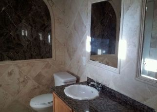 Foreclosed Home en N SAILORS WAY, Gilbert, AZ - 85234