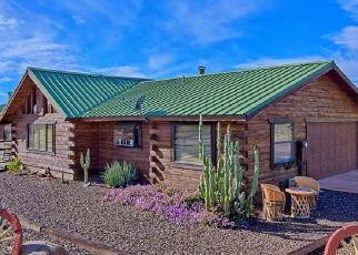 Casa en ejecución hipotecaria in Cave Creek, AZ, 85331,  E NEW RIVER RD ID: P963432