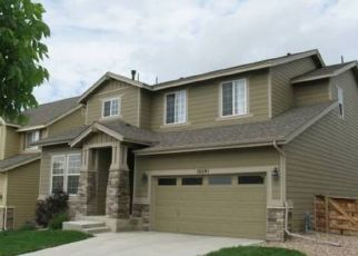 Foreclosed Homes in Commerce City, CO, 80022, ID: P963595