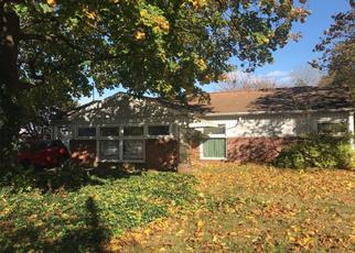 Foreclosed Homes in York, PA, 17404, ID: P963762