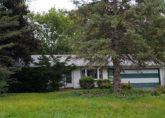 Casa en ejecución hipotecaria in Waukesha Condado, WI ID: P963960
