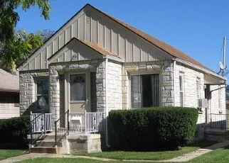 Casa en ejecución hipotecaria in Milwaukee, WI, 53207,  S 2ND ST ID: P964036