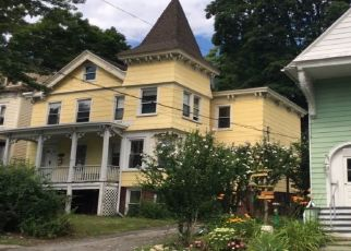Foreclosed Home en WELLS ST, Peekskill, NY - 10566