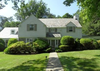 Foreclosed Home en OXFORD RD, New Rochelle, NY - 10804