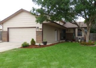 Foreclosed Homes in Greeley, CO, 80631, ID: P964237