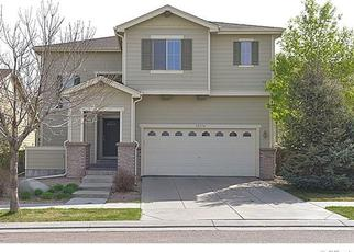 Foreclosed Homes in Brighton, CO, 80603, ID: P964245