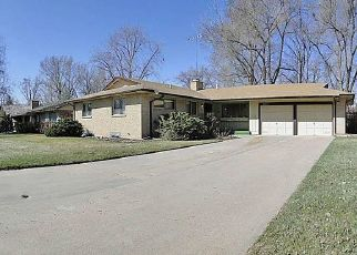 Foreclosed Home en 21ST AVE, Greeley, CO - 80631