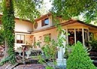 Foreclosed Homes in Puyallup, WA, 98371, ID: P964378