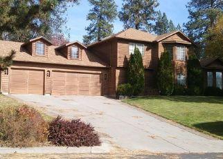 Casa en ejecución hipotecaria in Mead, WA, 99021,  E LANE PARK RD ID: P964408