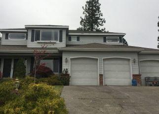 Casa en ejecución hipotecaria in Veradale, WA, 99037,  S HILLCREST LN ID: P964411