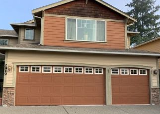 Foreclosed Homes in Tacoma, WA, 98445, ID: P964431