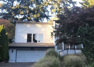 Foreclosed Homes in Vancouver, WA, 98664, ID: P964437