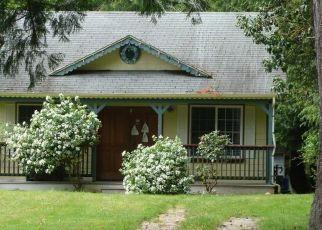 Casa en ejecución hipotecaria in Allyn, WA, 98524,  E GRAPEVIEW LOOP RD ID: P964472