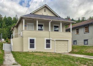 Casa en ejecución hipotecaria in Concrete, WA, 98237,  MAIN ST ID: P964482