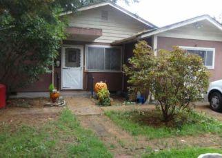 Casa en ejecución hipotecaria in Steilacoom, WA, 98388,  C ST ID: P964512