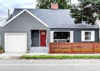 Casa en ejecución hipotecaria in Everett, WA, 98201,  19TH ST ID: P964518