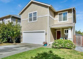 Foreclosure Home in Marysville, WA, 98270,  86TH DR NE ID: P964536