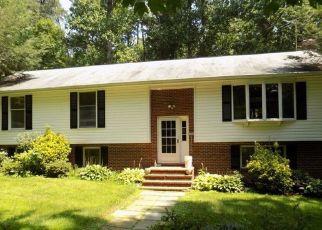 Casa en ejecución hipotecaria in Fauquier Condado, VA ID: P964637