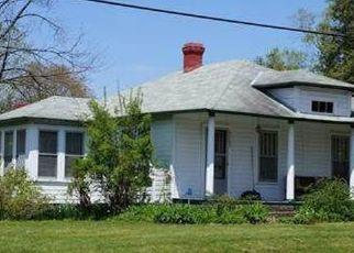 Casa en ejecución hipotecaria in Rockbridge Condado, VA ID: P964645
