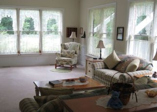Casa en ejecución hipotecaria in Fauquier Condado, VA ID: P964653
