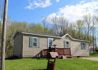 Foreclosure Home in Rochester, NH, 03839,  RAILROAD AVE ID: P965040