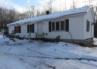 Foreclosure Home in Gardiner, ME, 04345,  BRUNSWICK AVE ID: P965072