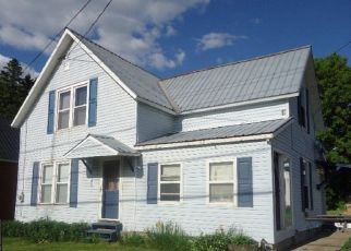 Foreclosure Home in Franklin county, NY ID: P965119