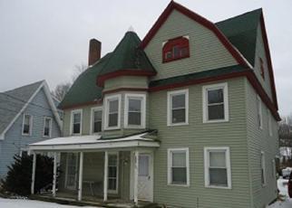 Foreclosed Home en MAIN ST, Richmondville, NY - 12149