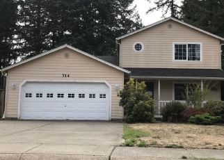 Casa en ejecución hipotecaria in Rainier, WA, 98576,  GOLPHNEE LOOP SE ID: P965376
