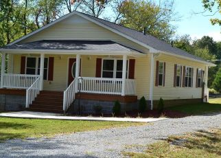 Foreclosure Home in Sumner county, TN ID: P965464