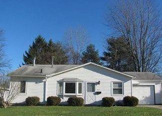 Casa en ejecución hipotecaria in Stow, OH, 44224,  NORTHPORT DR ID: P965694