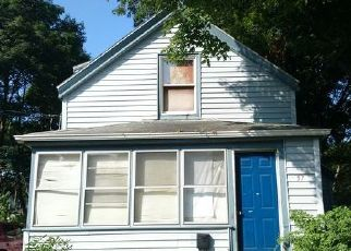 Foreclosed Home in ROCKLAND ST, West Roxbury, MA - 02132