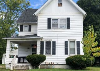 Foreclosed Home en 18TH ST NW, Canton, OH - 44703