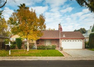 Foreclosed Home en ROWLAND AVE, Modesto, CA - 95354
