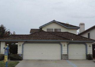 Foreclosed Home en GATESVILLE AVE, Modesto, CA - 95357