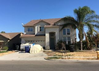 Foreclosed Home en BECK CREEK LN, Patterson, CA - 95363