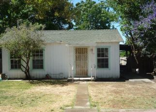 Foreclosed Home en BONNIE BRAE AVE, Modesto, CA - 95354