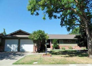 Foreclosed Home en PALOMAR WAY, Modesto, CA - 95355